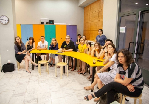 STUDY-VISITS-2-4-July-2019-Study-visit-in-NOESIS-in-Thessaloniki-Greece_1